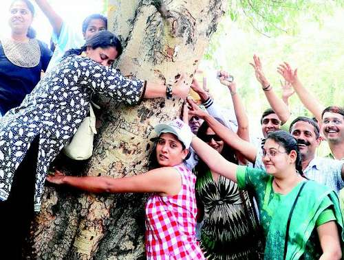 chipco movement The chipko movement or chipko andolan is a movement that practiced the gandhian methods of satyagraha and non-violent resistance.